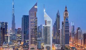 Emirates-Tower